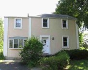 2594 N Sugan Road, New Hope image