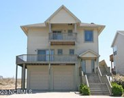 3744 Island Drive, North Topsail Beach image