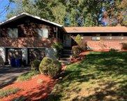 7 Reina  Lane, Valley Cottage image
