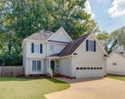 303 Grove Road, Greenville image