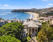17 Smithcliffs Road, Laguna Beach image