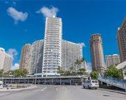 1777 Ala Moana Boulevard Unit 2403, Honolulu image