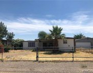 1366 Rubel Lane, Bullhead City image
