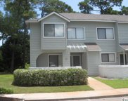 100 Shadow Moss Place Unit 1, North Myrtle Beach image