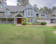 52922 Pine Hill, North Fork image