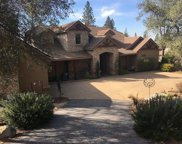 16309 Winchester Club Drive, Meadow Vista image
