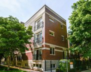 1902 North Spaulding Avenue Unit 1E, Chicago image