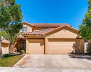 3036 SCENIC VALLEY Way, Las Vegas image