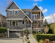 806 W Dravus St, Seattle image