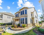5606 Tower Hill   Circle, Alexandria image