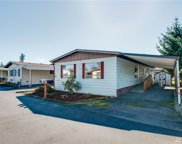 7508 47th Ave NE Unit 18, Marysville image