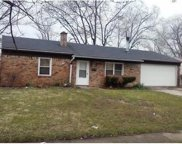 3720 Brentwood  Avenue, Indianapolis image