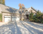 11 Knob Creek Court, Greer image
