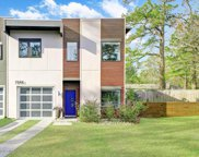2544 Tonbo Trail, Wilmington image