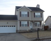 367 Andrew Dr, Clarksville image