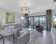 16386 Viansa Way Unit 301, Naples image