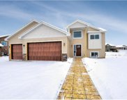 11490 Latham Lane, Chisago City image
