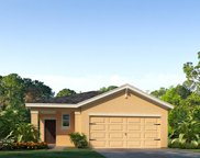 9392 SW Ligorio Way, Port Saint Lucie image