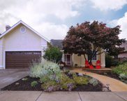 1040 Elsbree Lane, Windsor image