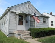 4516 Young  Avenue, Indianapolis image