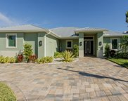 4909 SW 10th AVE, Cape Coral image