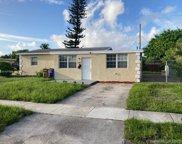 340 Nw 38th St, Deerfield Beach image