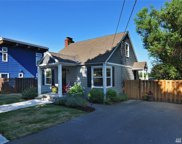 9032 3rd Ave SW, Seattle image