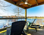16 SPA CREEK LANDING Unit #A3, Annapolis image