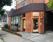 7033 15th Ave NW, Seattle image