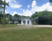 4811 122nd Drive N, The Acreage image