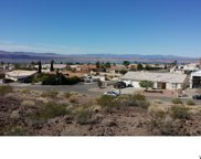 240 Pacific Pl, Lake Havasu City image