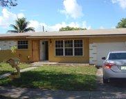 1500 Ne 137th St, North Miami image