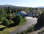 37 Orchard View Dr, Omak image