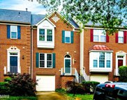 20376 BRIARCLIFF TERRACE, Sterling image