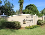 1655 THE GREENS WAY Unit 2721, Jacksonville Beach image