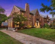 7029 Cornell  Avenue, St Louis image