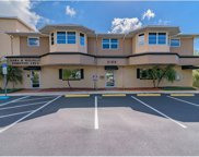 2105 Drew Street Unit 200, Clearwater image