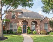 2748 Spanish Moss Trail, Frisco image