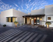 11292 N Coyote Blue, Oro Valley image