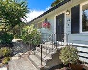 3800 SW 102nd Street, Seattle image