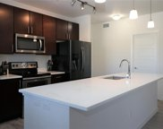 9227 Rolling Way Unit 207, Parker image