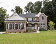 1567 Andover Blvd, Howell image