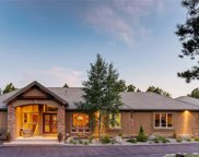 4061 High Forest Road, Colorado Springs image