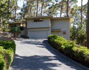 29 Greenwood Way, Monterey image