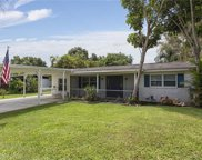 663 Canal DR, North Fort Myers image