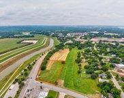 4570 White Settlement Road, Fort Worth image