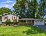 5034 DEQUINCEY DRIVE, Fairfax image