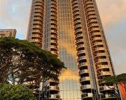 415 South Street Unit 404, Honolulu image