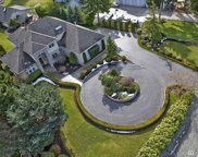1424 Tacoma Point Dr, Lake Tapps image
