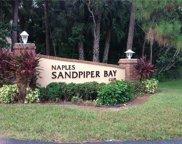 3071 Sandpiper Bay Cir Unit L105, Naples image